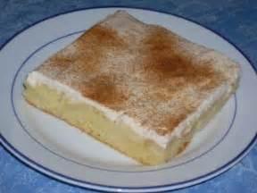 weihnachtliche kuchen vom blech apfel schmand kuchen blech rezept kochbar de