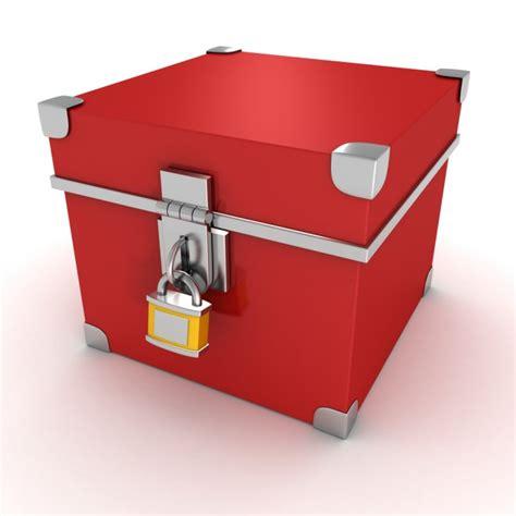 twistlock strengthens container security  enterprises
