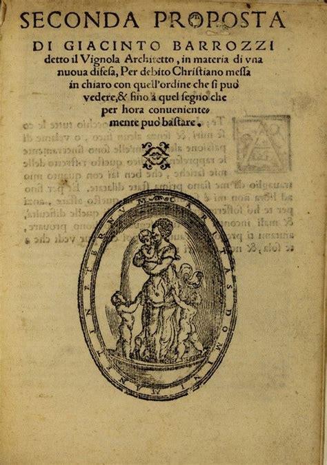 libreria grande perugia orari barozzi giacinto seconda proposta di giacinto barrozzi
