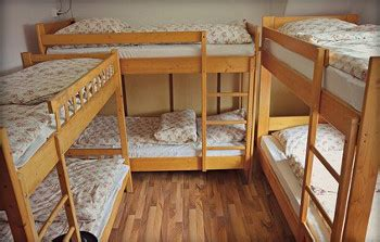 Bunk Bed Deaths Furniture And Bed Injury Lawsuits Tv Tip Fitchburg Bunk Bed Collapse Sun