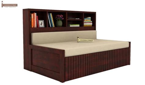sofa cum storage savannah sofa cum bed with storage king size mahogany