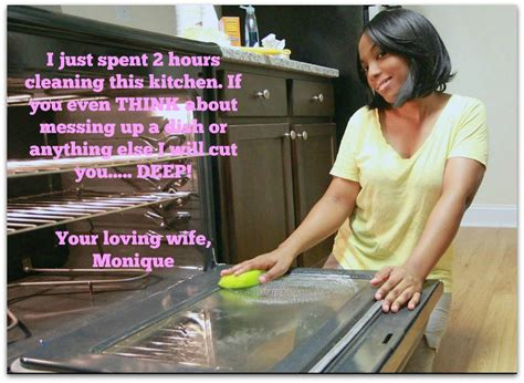 cleaning the kitchen kitchen cleaning tips autumn fall cleaning divas can cook