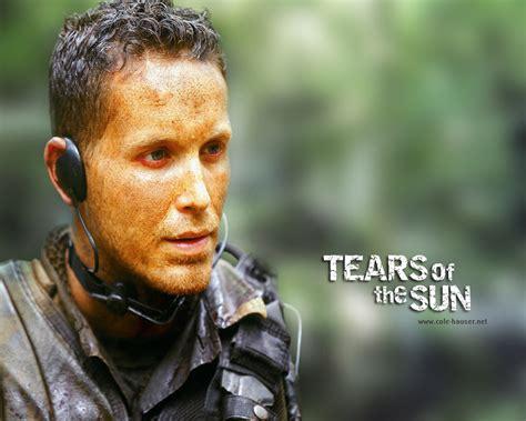 tears   sun