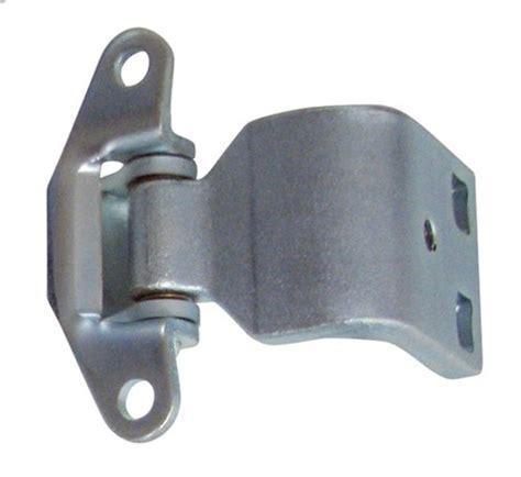 auto metal direct left door hinge