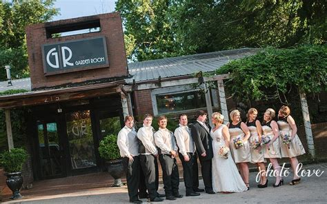 The Garden Room Fayetteville Ar by 95 Best Images About Wedding On