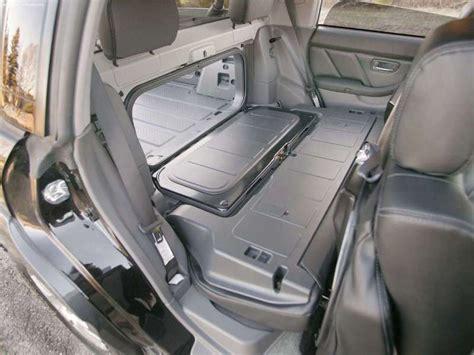 auto manual repair 2004 subaru baja interior lighting double js list