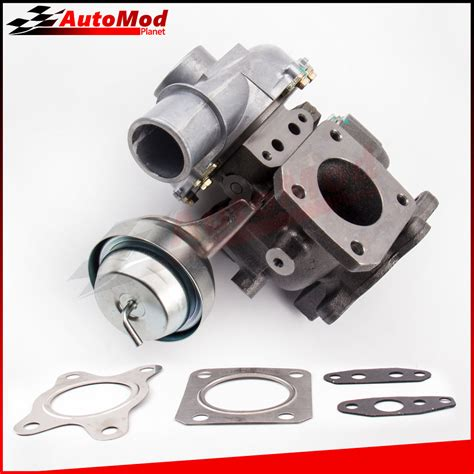 Turbo Charger Ford R2 200cc turbo charger k0422 582 for 07 10 mazda cx 7 cx7 2 3l 53047109904 oem quality