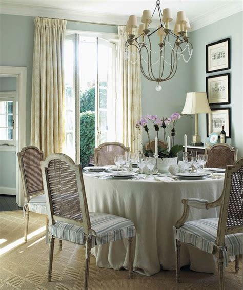 french dining rooms 20 country french inspired dining room ideas