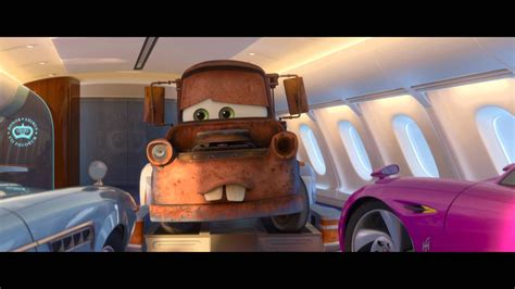 gorro tejido de mate de cars diseo imgenes cars 2 191 te gustar 237 a recorrer el mundo con mate youtube