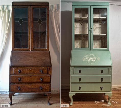 shabby chic accents accessories shabby chic furniture shabby chic furniture pictures to pin on
