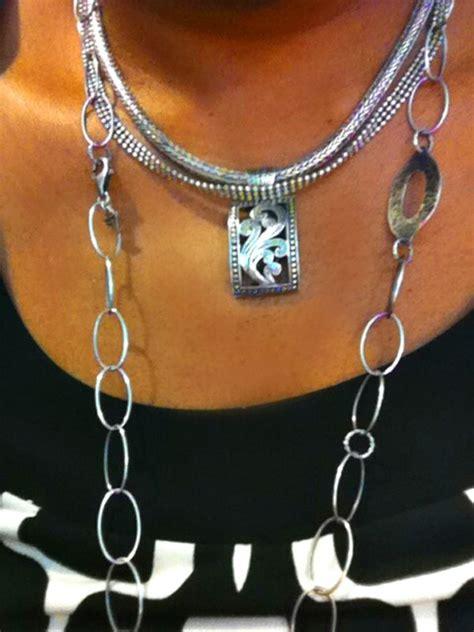 older women wearing jewelry 100 best women over 50 images on pinterest