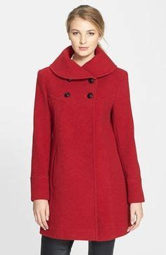 larry levine swing coat 1000 images about fashion and chic style photos on