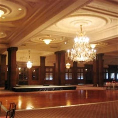 tea room philadelphia pa tea room at wanamaker venues event spaces philadelphia pa yelp