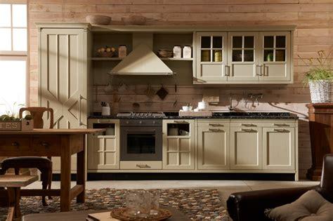 old fashioned kitchen cabinet vintage styl bydlen 237 inspirace fotogalerie