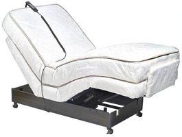 Adjustable Beds Medicare by Will Medicare Pay For Adjustable Beds Ehow