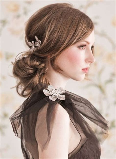 long curly prom hairstyles 2014 for women life with style