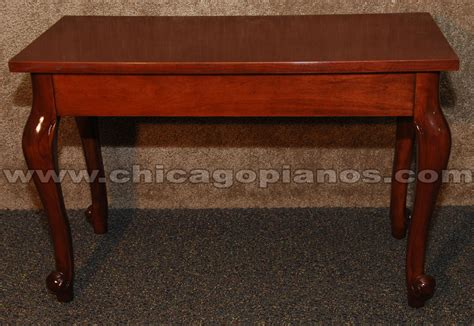 kawai piano bench chicago piano store pianos in chicago used and new