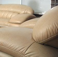 home remedy to clean leather sofa how to repair scratches on leather furniture remedies