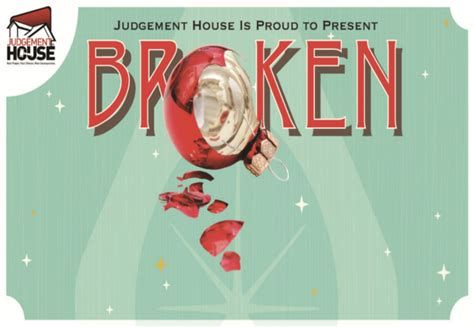 judgement house judgement house 2016 wk1 first baptist church loretto tn