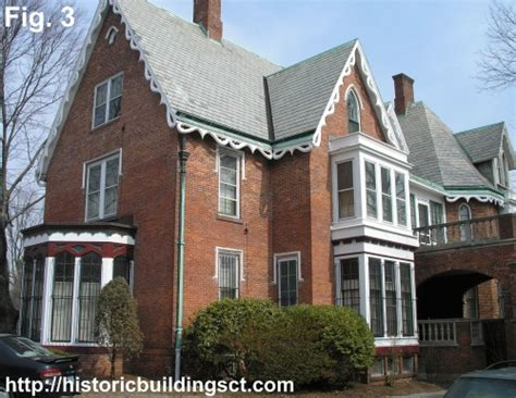 gothic revival style homes the gallery for gt gothic revival style house