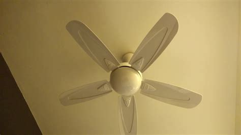 60 inch fan room size ceiling inch ceiling fan with light flush mount inch