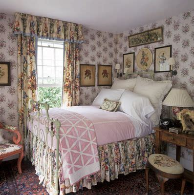 english country bedroom decor coma frique studio