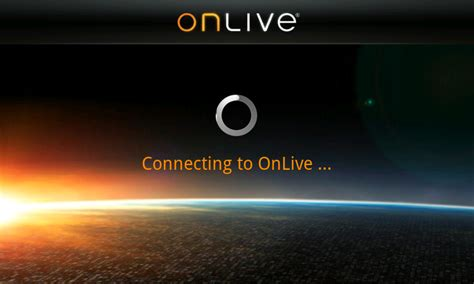 onlive apk apk onlive viewer for android 2 2 devices android development and hacking