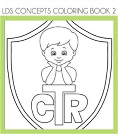 mormon a valiant prophet friend 1000 ideas about lds coloring pages on pinterest lds