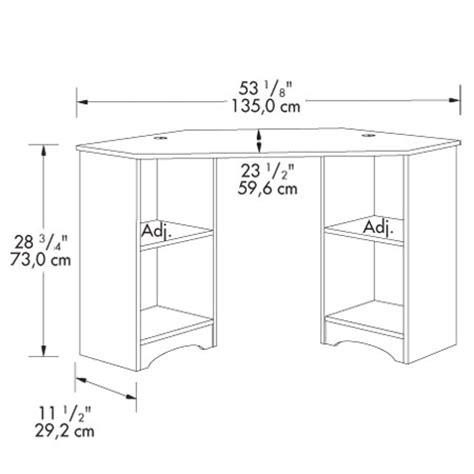 ottoman empire bigwigs sauder beginnings traditional corner desk k2 17630dc7