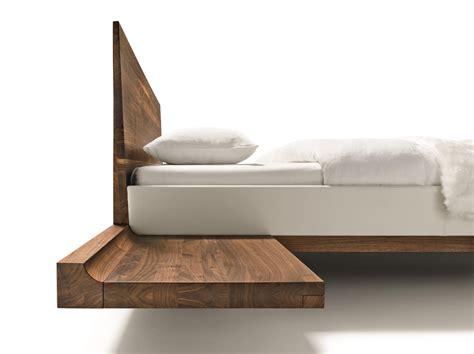 Schlafzimmer Betten by Emejing Team 7 Schlafzimmer Gallery Globexusa Us