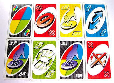 printable uno card game rules uno attack rules uno rules