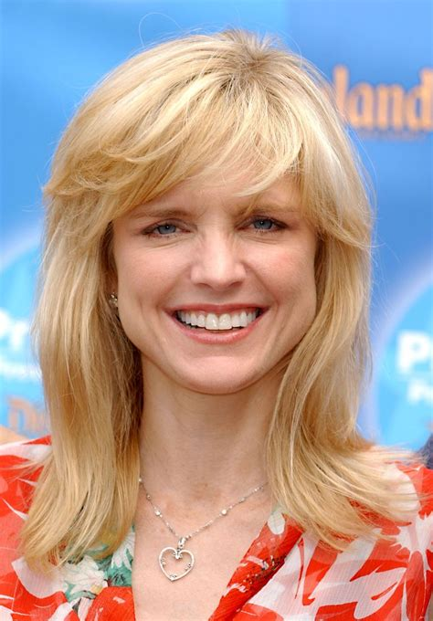 how to style hair like courtney thorne smith 17 best images about courtney thorne smith on pinterest