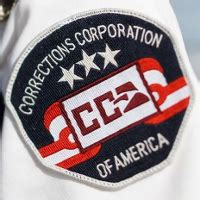corrections corporation of america interview questions