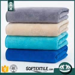 multifunctional discount bath towel sets microcotton bath