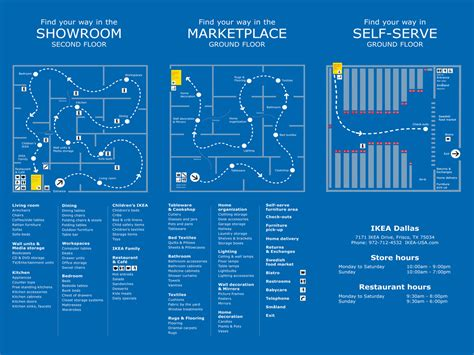 houston ikea map 100 map store rei stores u2013 for 1 year of my