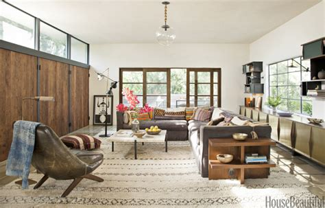 living room rugs cheap tags moroccan living room moroccan rug trend rooms with moroccan rugsp