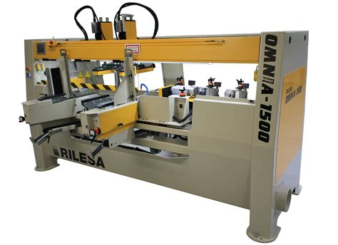 used martin woodworking machinery new used woodworking machinery tools from autos post