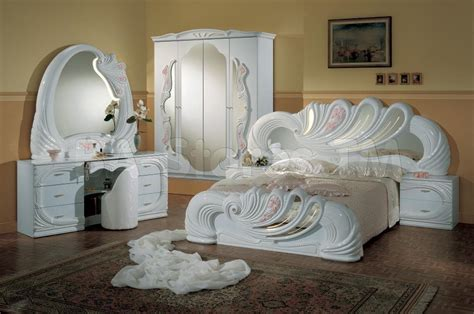 full size bedroom sets on sale 28 bedroom sets cheap online kisekae cheap king