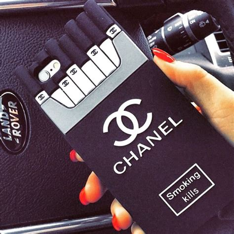 Samsung Galaxy S4 Adidas Pink Smooke Cover Casing Hardcase chanel kills this style available for iphone