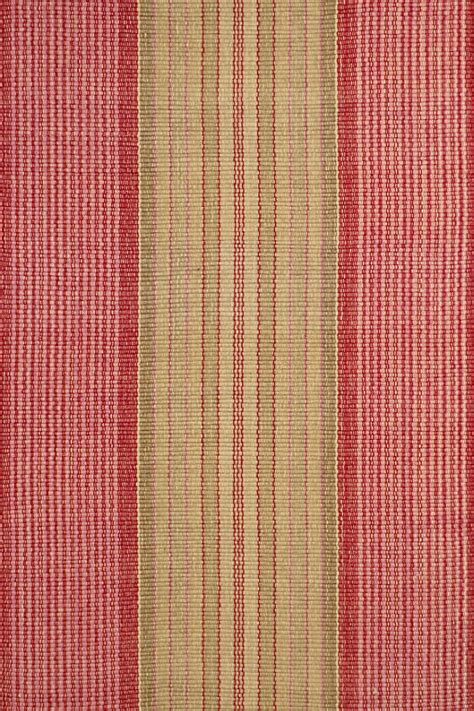 Woven Cotton Area Rugs Framboise Woven Cotton Rug Dash Albert