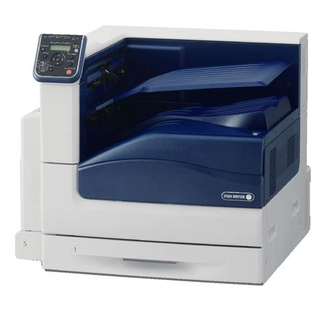 Printer Laser Xerox A3 printer a3 best all in one printer a3