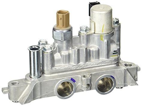 Spuul Assy Honda Astrea Ori Ahm spool assembly trainers4me