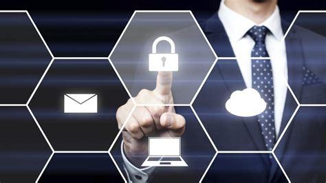 Mba Cyber Security Uk by Cybersecurity La Sfida Delle Banche Ridurre Rischi E