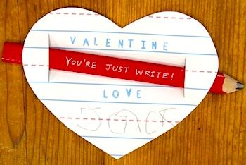 what should i write in a valentines card 20 wordplay card ideas for things to make