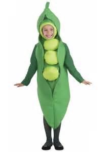 costume cuisinier peas vegetable costume costumes vegetable