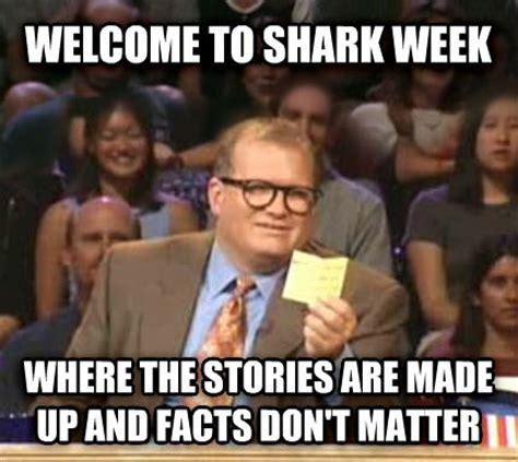 Meme Drew Carey - livememe com drew carey whose line is it anyway