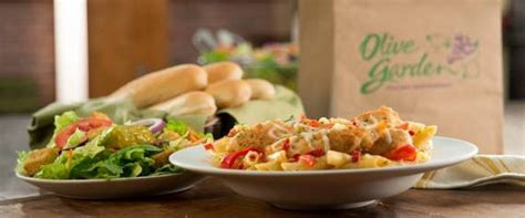 Olive Garden Beavercreek by Restaurants Around The World Olive Garden