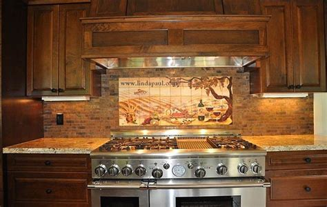 Copper Kitchen Backsplash Ideas | kitchen ideas categories mannington luxury vinyl tile in