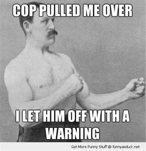 Old Time Meme - old time boxer memes old time boxer meme cop pulled over