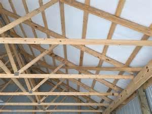 Octagon Home Plans by Pole Barns Agricultural Buildings Farm Buildings